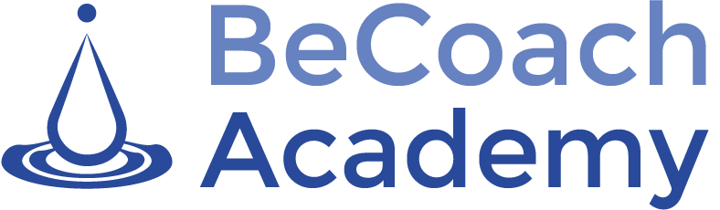 Courses - BeCoach Academy - Professional Coaching Training